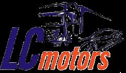 LC Motors